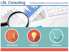 LBL Consulting